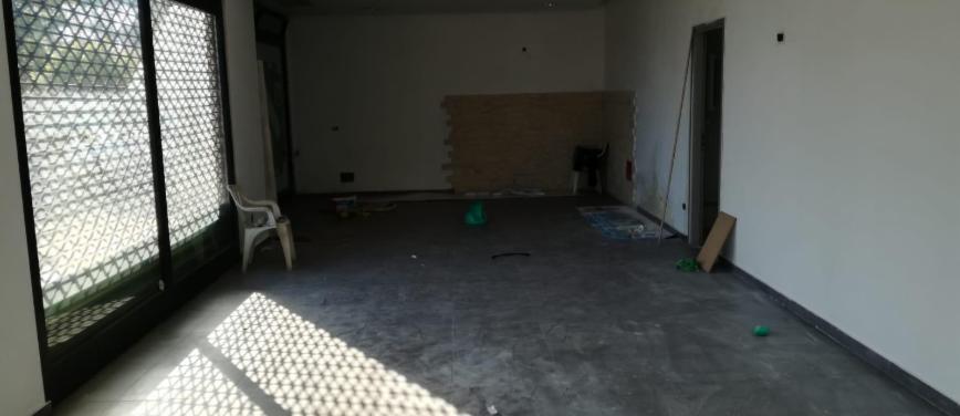 Negozio in Affitto a Palermo (Palermo) - Rif: 26289 - foto 8