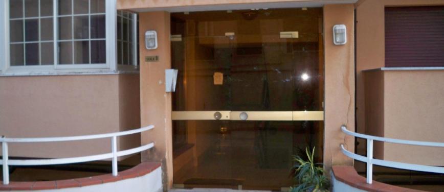 Appartamento in Affitto a Palermo (Palermo) - Rif: 26296 - foto 1
