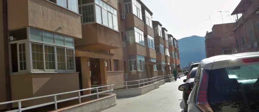 Appartamento in Affitto a Palermo (Palermo) - Rif: 26296 - foto 2