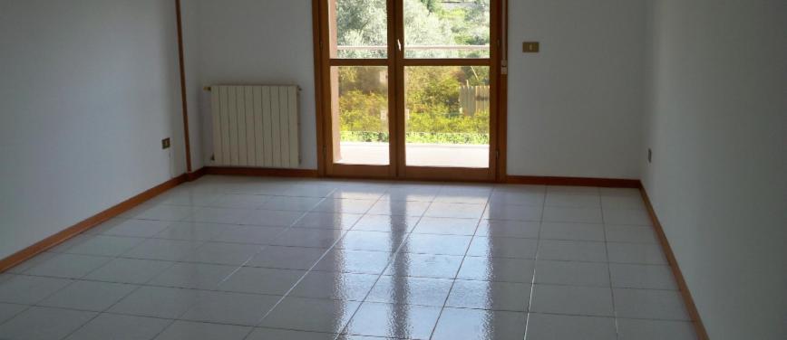 Appartamento in Affitto a Palermo (Palermo) - Rif: 26296 - foto 3