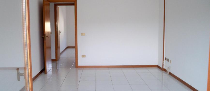 Appartamento in Affitto a Palermo (Palermo) - Rif: 26296 - foto 4