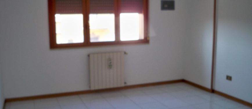 Appartamento in Affitto a Palermo (Palermo) - Rif: 26296 - foto 5