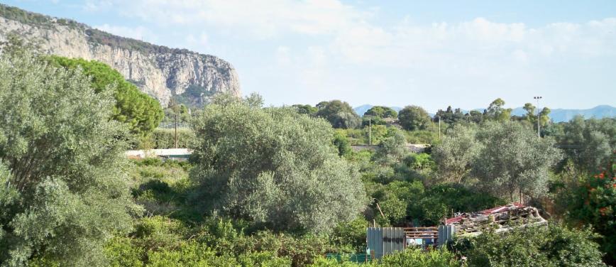 Appartamento in Affitto a Palermo (Palermo) - Rif: 26296 - foto 11