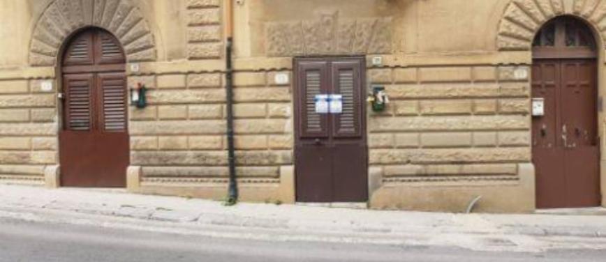 Casa indipendente in Affitto a Palermo (Palermo) - Rif: 26320 - foto 1