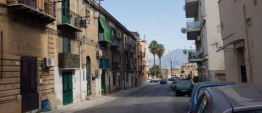 Casa indipendente in Affitto a Palermo (Palermo) - Rif: 26320 - foto 3