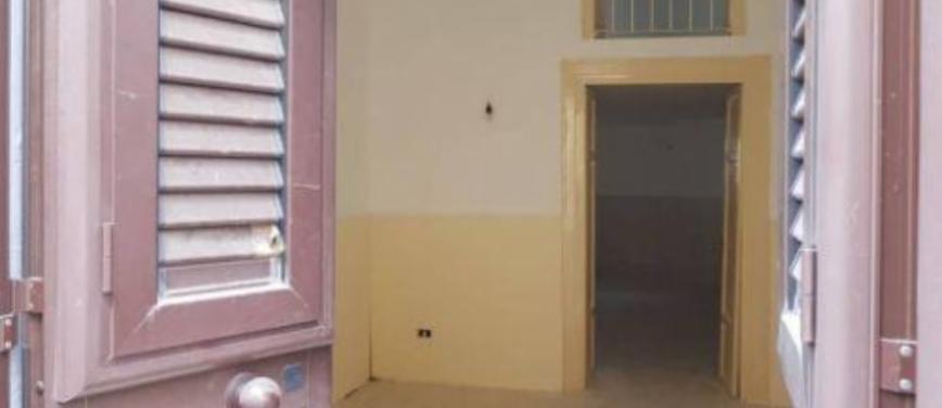 Casa indipendente in Affitto a Palermo (Palermo) - Rif: 26320 - foto 5