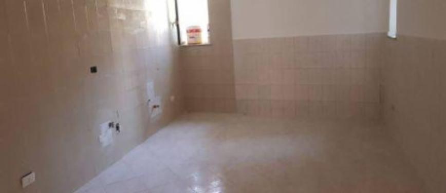 Casa indipendente in Affitto a Palermo (Palermo) - Rif: 26320 - foto 7