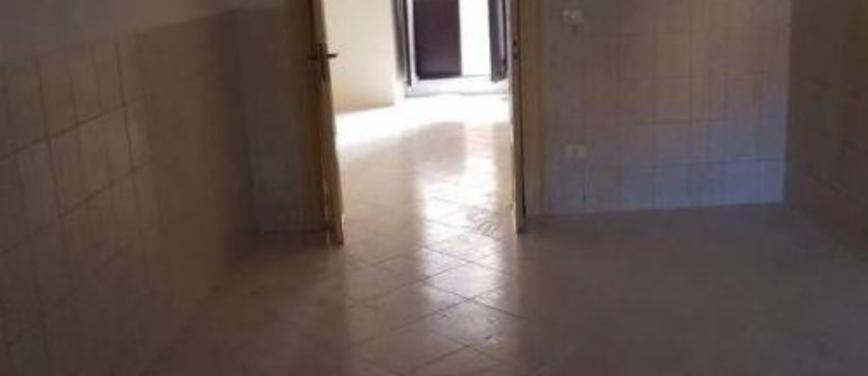 Casa indipendente in Affitto a Palermo (Palermo) - Rif: 26320 - foto 8