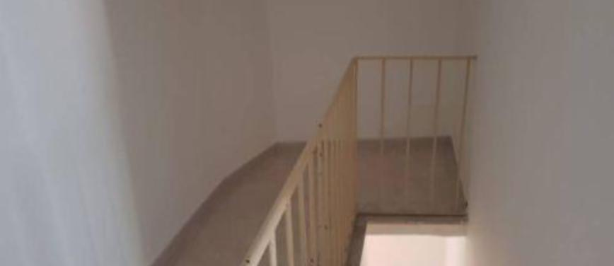 Casa indipendente in Affitto a Palermo (Palermo) - Rif: 26320 - foto 9