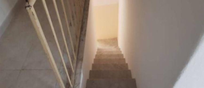 Casa indipendente in Affitto a Palermo (Palermo) - Rif: 26320 - foto 10