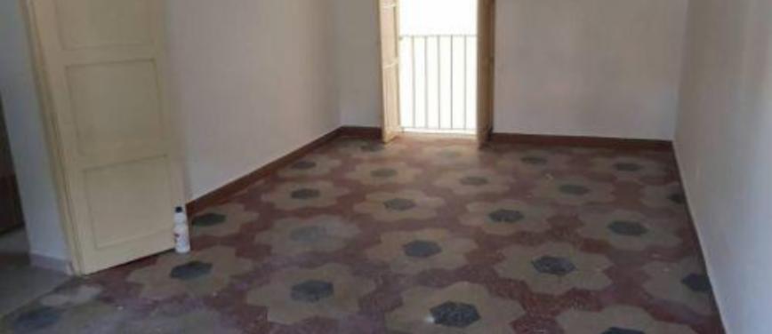 Casa indipendente in Affitto a Palermo (Palermo) - Rif: 26320 - foto 11