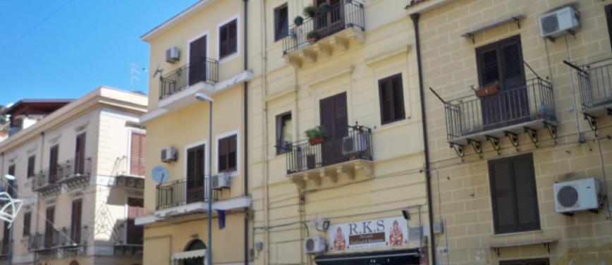 Appartamento in Affitto a Palermo (Palermo) - Rif: 26351 - foto 1