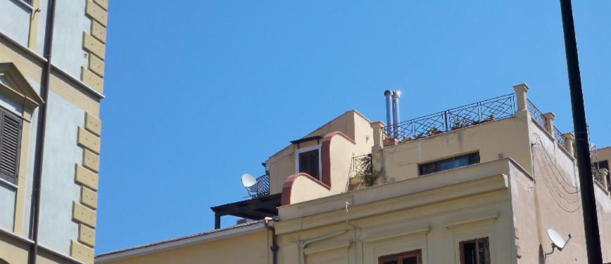 Appartamento in Affitto a Palermo (Palermo) - Rif: 26351 - foto 2