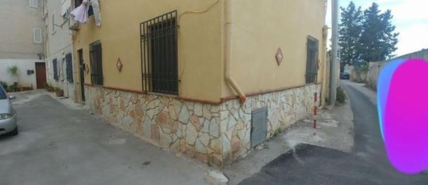 Appartamento in Affitto a Palermo (Palermo) - Rif: 26380 - foto 1