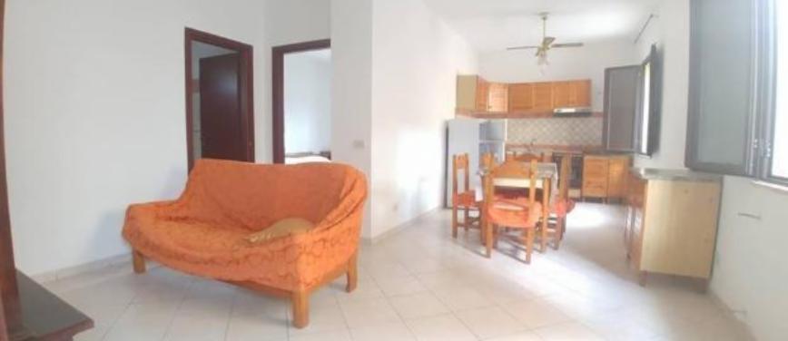 Appartamento in Affitto a Palermo (Palermo) - Rif: 26380 - foto 2