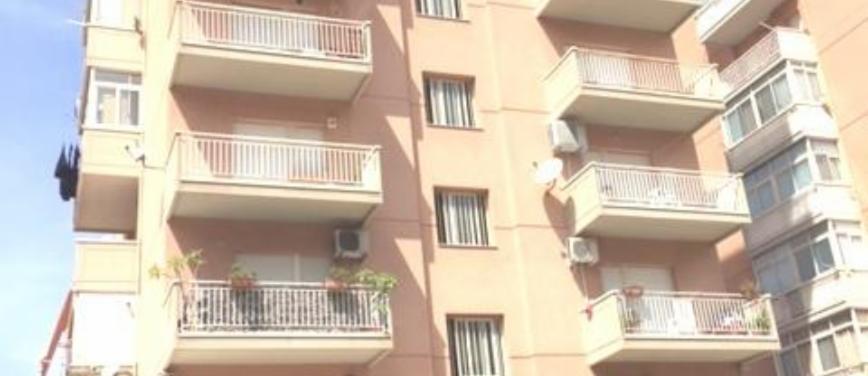 Ufficio in Affitto a Palermo (Palermo) - Rif: 26388 - foto 3