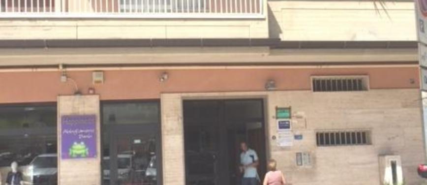 Ufficio in Affitto a Palermo (Palermo) - Rif: 26388 - foto 9