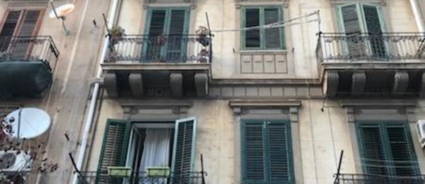Appartamento in Vendita a Palermo (Palermo) - Rif: 26393 - foto 1