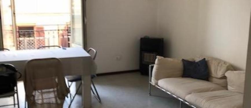 Appartamento in Vendita a Palermo (Palermo) - Rif: 26393 - foto 2