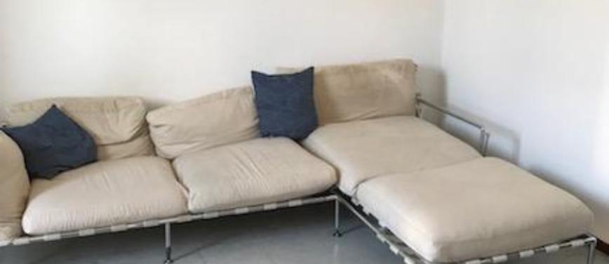 Appartamento in Vendita a Palermo (Palermo) - Rif: 26393 - foto 3