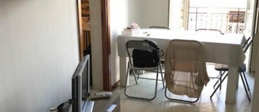 Appartamento in Vendita a Palermo (Palermo) - Rif: 26393 - foto 4