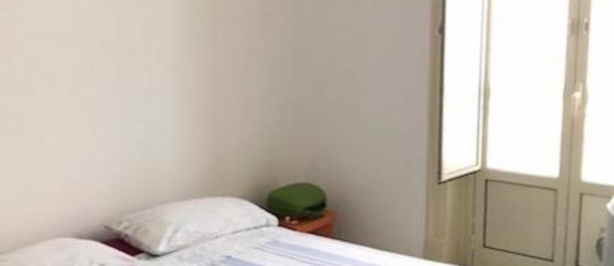 Appartamento in Vendita a Palermo (Palermo) - Rif: 26393 - foto 5