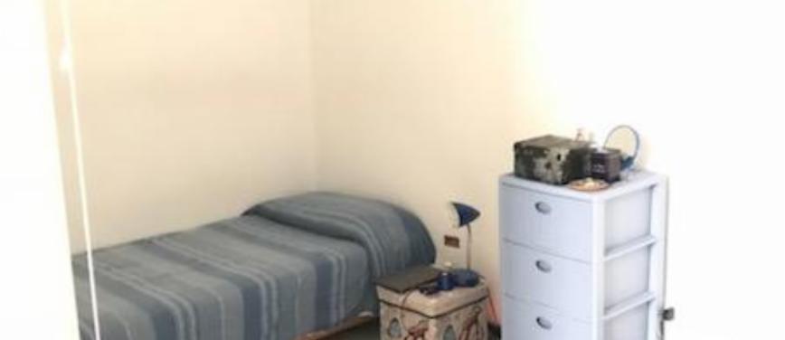 Appartamento in Vendita a Palermo (Palermo) - Rif: 26393 - foto 8