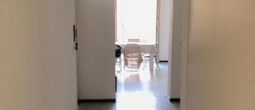 Appartamento in Vendita a Palermo (Palermo) - Rif: 26393 - foto 9