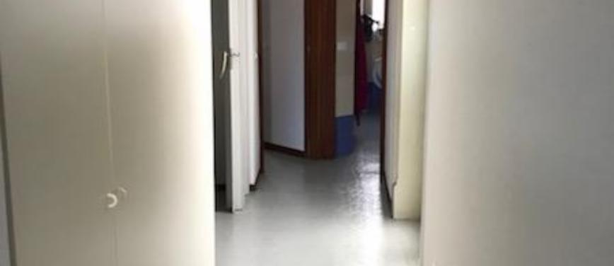 Appartamento in Vendita a Palermo (Palermo) - Rif: 26393 - foto 10