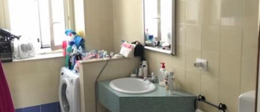 Appartamento in Vendita a Palermo (Palermo) - Rif: 26393 - foto 12