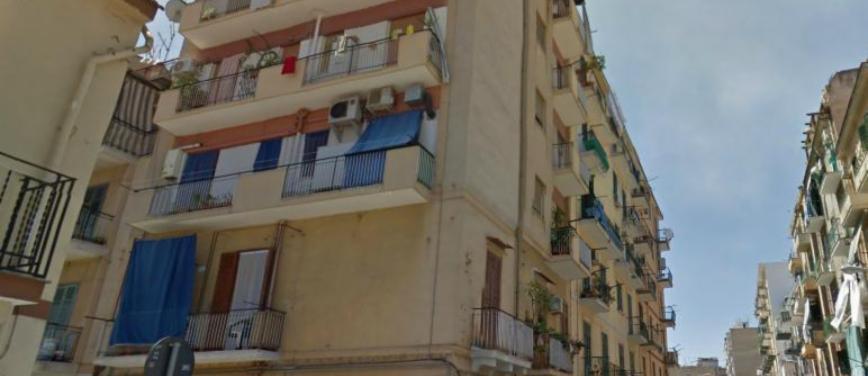 Appartamento in Vendita a Palermo (Palermo) - Rif: 26394 - foto 1