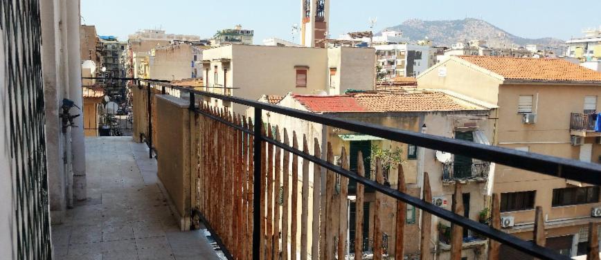 Appartamento in Vendita a Palermo (Palermo) - Rif: 26394 - foto 2