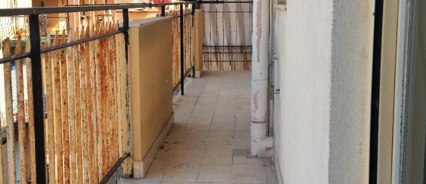 Appartamento in Vendita a Palermo (Palermo) - Rif: 26394 - foto 3