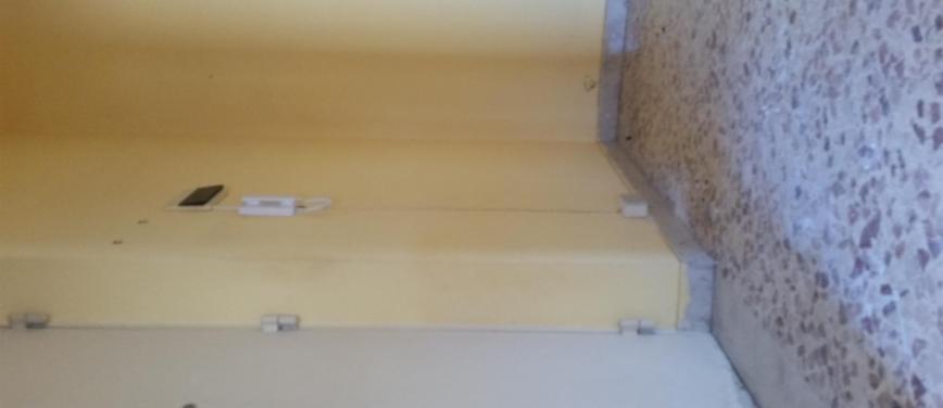 Appartamento in Vendita a Palermo (Palermo) - Rif: 26394 - foto 4