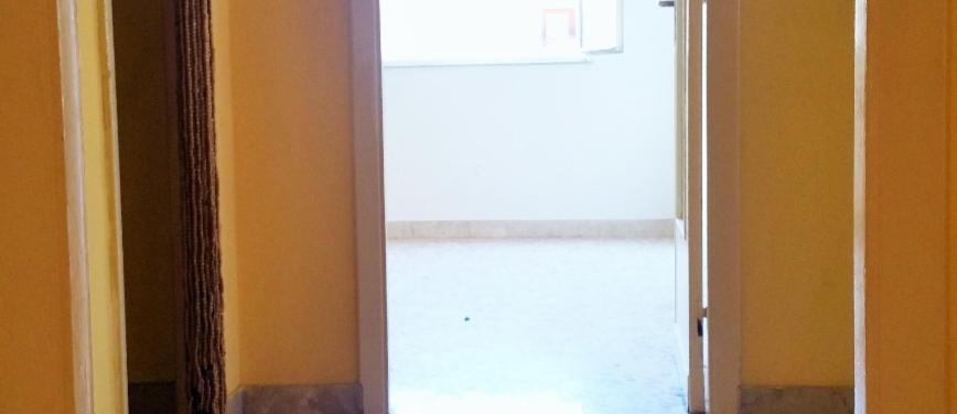 Appartamento in Vendita a Palermo (Palermo) - Rif: 26394 - foto 5