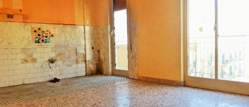 Appartamento in Vendita a Palermo (Palermo) - Rif: 26394 - foto 6