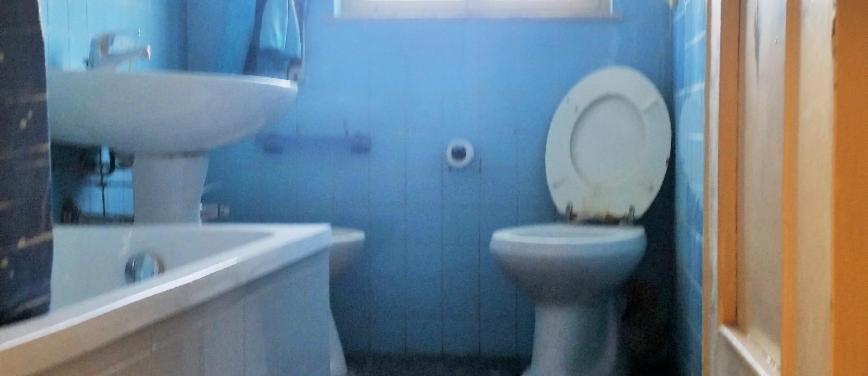 Appartamento in Vendita a Palermo (Palermo) - Rif: 26394 - foto 7