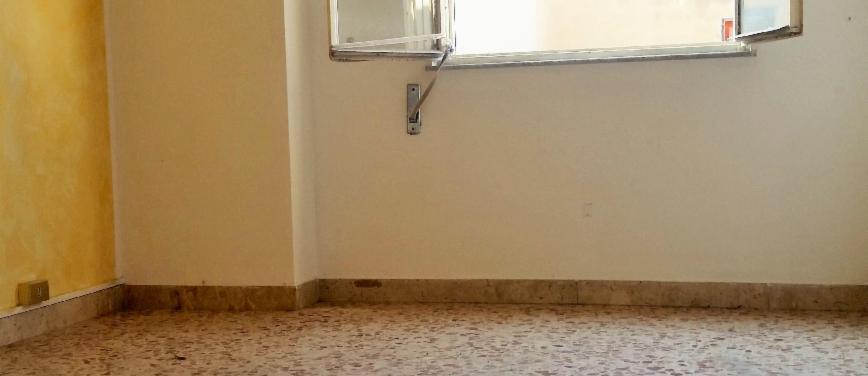 Appartamento in Vendita a Palermo (Palermo) - Rif: 26394 - foto 8