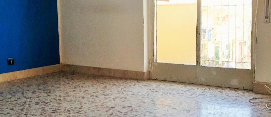 Appartamento in Vendita a Palermo (Palermo) - Rif: 26394 - foto 9