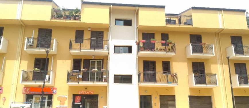 Appartamento in Vendita a Bagheria (Palermo) - Rif: 26396 - foto 1