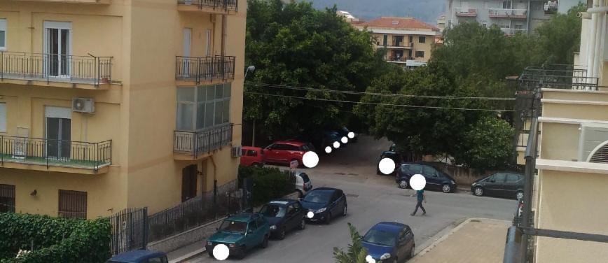 Appartamento in Vendita a Bagheria (Palermo) - Rif: 26396 - foto 2
