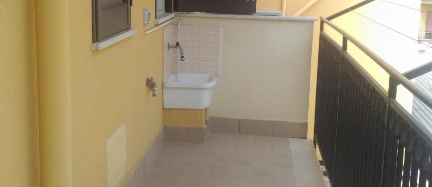 Appartamento in Vendita a Bagheria (Palermo) - Rif: 26396 - foto 14