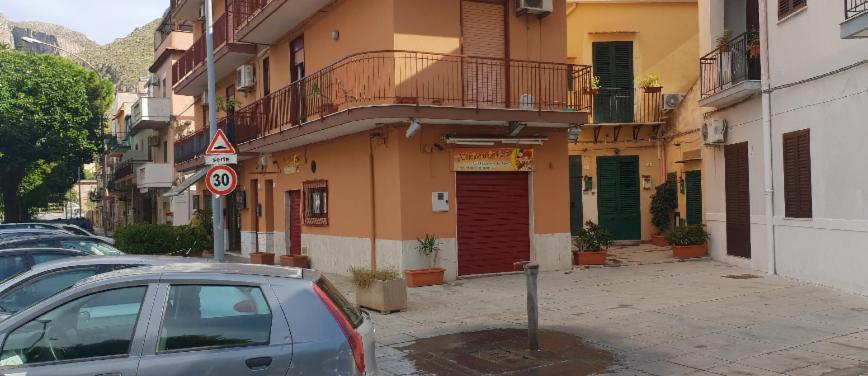 Negozio in Vendita a Palermo (Palermo) - Rif: 26397 - foto 1