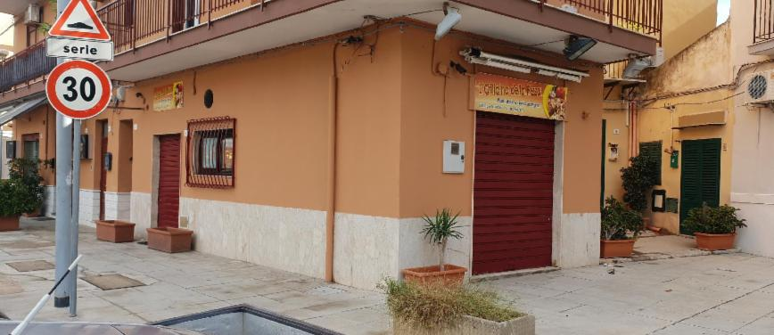Negozio in Vendita a Palermo (Palermo) - Rif: 26397 - foto 2