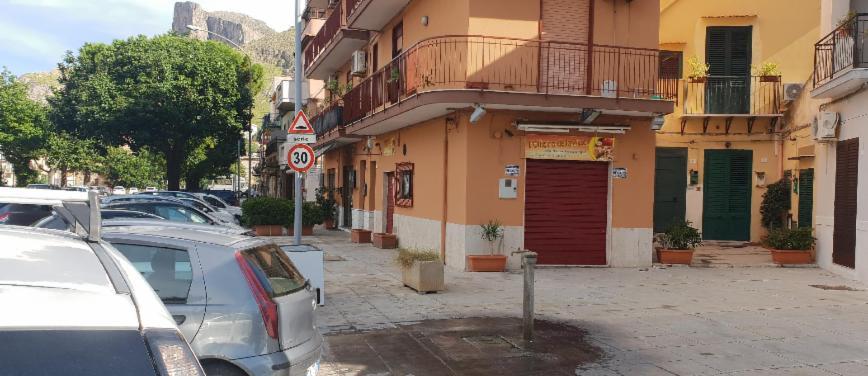 Negozio in Vendita a Palermo (Palermo) - Rif: 26397 - foto 4