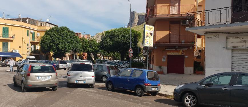Negozio in Vendita a Palermo (Palermo) - Rif: 26397 - foto 5