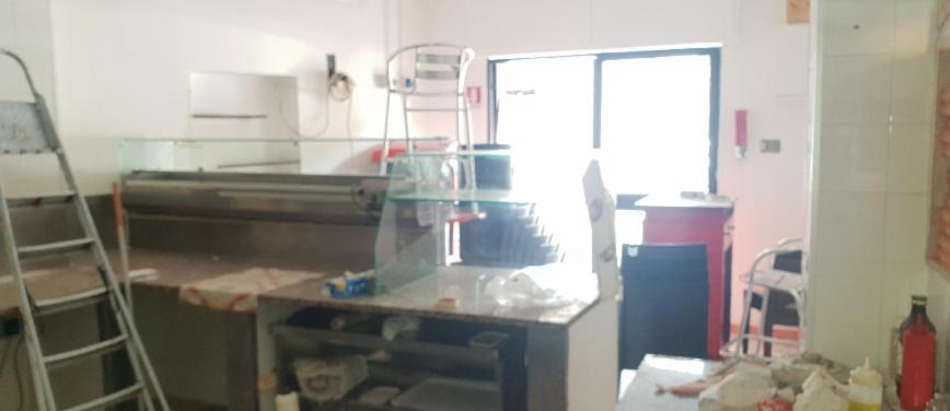 Negozio in Vendita a Palermo (Palermo) - Rif: 26397 - foto 11