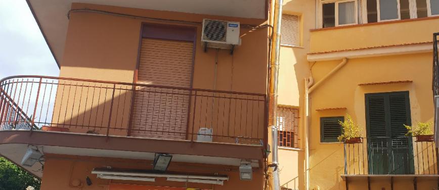 Negozio in Vendita a Palermo (Palermo) - Rif: 26397 - foto 13