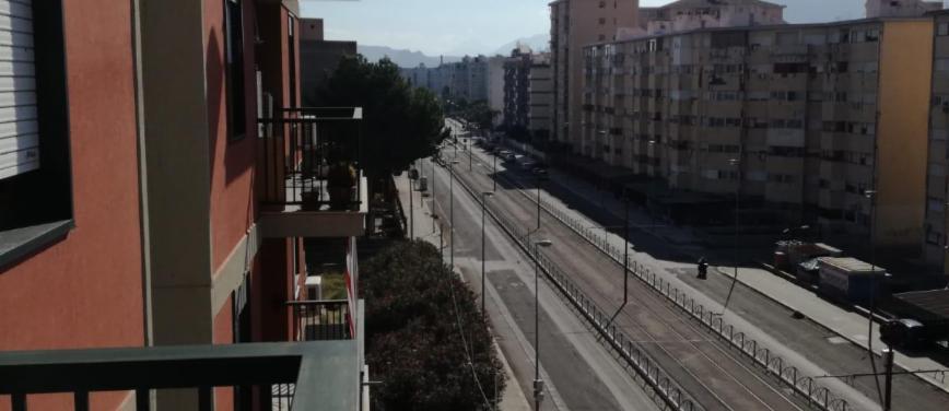 Appartamento in Vendita a Palermo (Palermo) - Rif: 26398 - foto 1