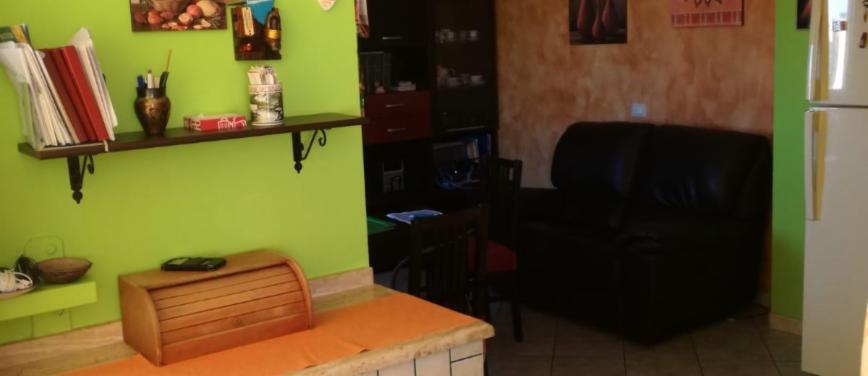 Appartamento in Vendita a Palermo (Palermo) - Rif: 26398 - foto 3